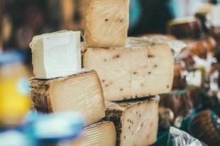 Eiweiß Produkte, welche sich besonders für eine Diät eignen