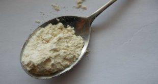 Eiweißpulver - die besondere Zutat für die Eiweiss Diät?