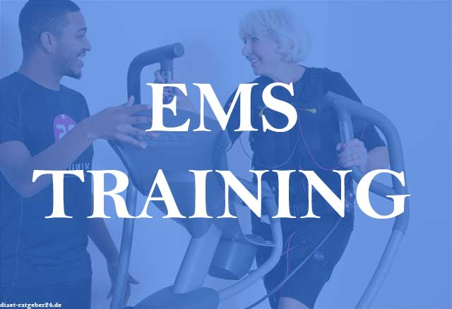 EMS Training Ratgeber