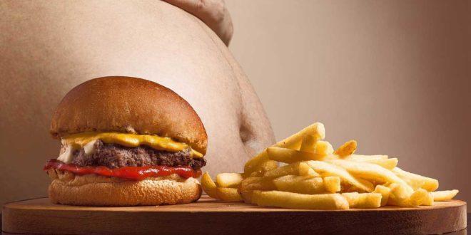 Was darf ich essen in der Diät - Energiedichte als einfache Faustregel