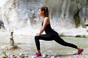 Fettfreie Masse Index: aussagekräftiger als der BMI