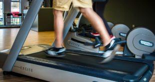 Cardio Training: Nr.1 zur Steigerung der Ausdauer und Verbrennung von Kalorien
