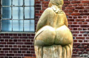 Folgen von Übergewicht - Das passiert mit unserem Körper