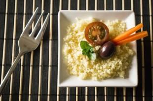 Forking Diät – Mit Hilfe der Gabel schlank werden