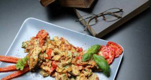 Frühstück ohne Kohlenhydrate - Eiweißreich am Morgen ernähren