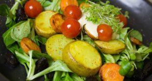 Mit der Gluten-Diät schlank werden
