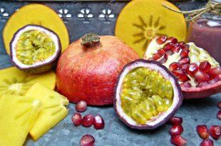 Golo-Diät - Erfahrungen und Anleitung