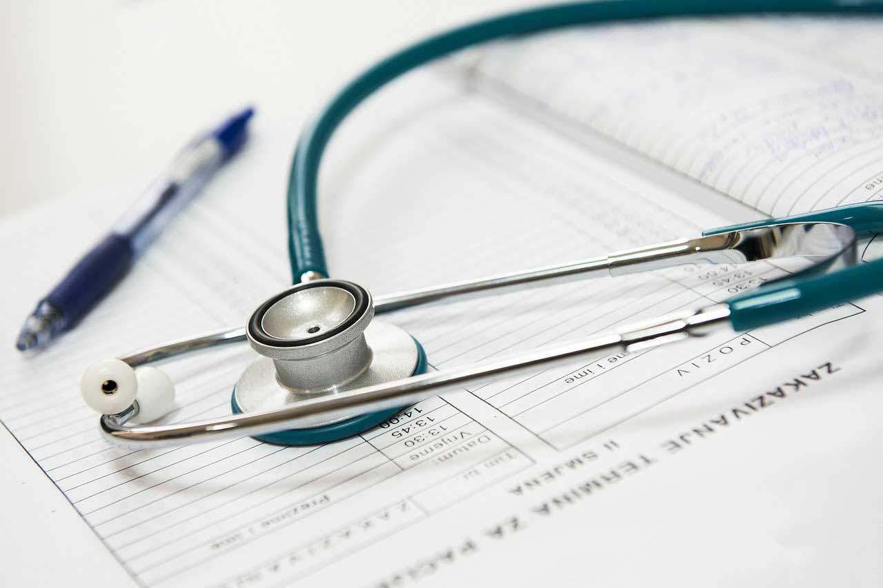 Wie funktioniert die Herzklinik Diät?
