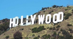 Diät-Test: Hollywood-Diät