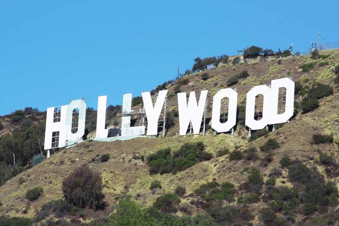 Problematisch bei der Hollywood-Diät ist der fehlende ernährungswissenschaftliche Bezug