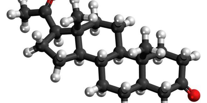 Diese fünf Hormone regen die Fettverbrennung an