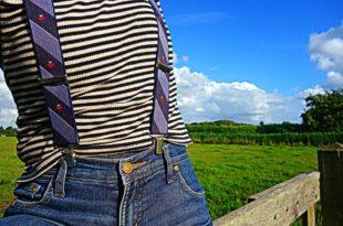 In drei Schritten effektiv gegen den Hüftspeck vorgehen