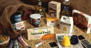 Mit Hülsenfrüchte abnehmen: Linsen und Soja als natürliche Schlankmacher