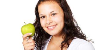 5 Tipps um den Hunger unterdrücken zu können