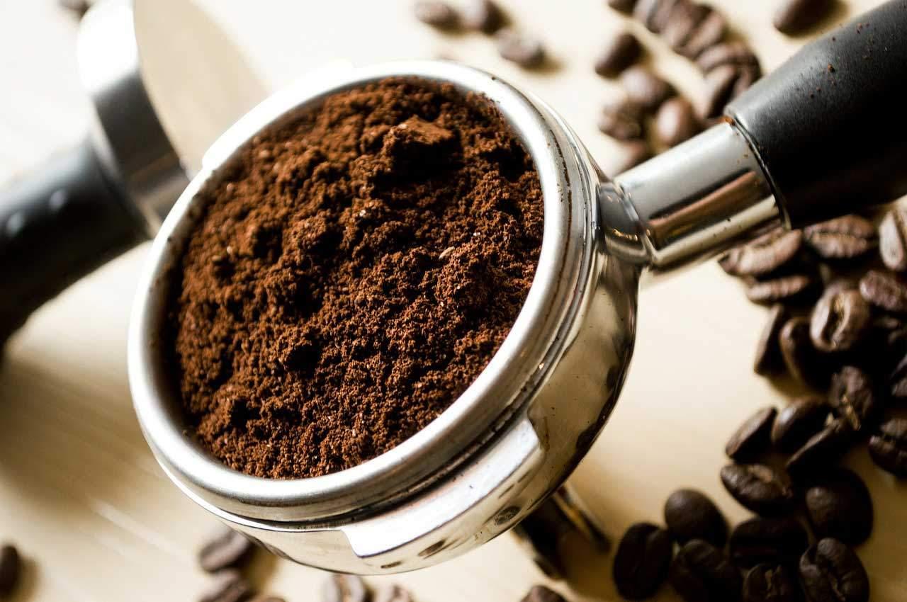 Kaffee Diät Erfahrungen
