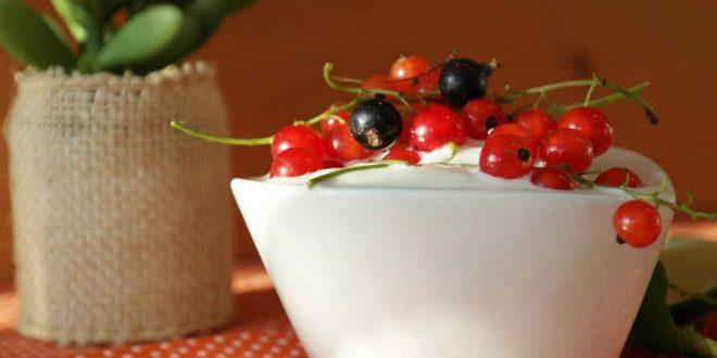wieviel kalorien hat griechischer joghurt wirklich di t ratgeber24. Black Bedroom Furniture Sets. Home Design Ideas