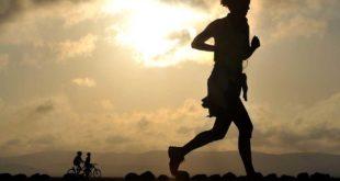 Diät plus Fitness: So viele Kalorien verbrennt Sport tatsächlich