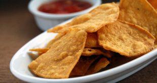 Einfach wie effektiv: So vermeiden Sie Kalorienfallen