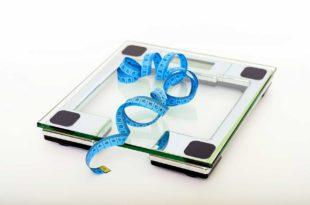 Körperfettanteil messen und genaue Daten erhalten