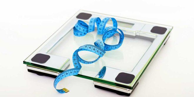 Körperfettanteil messen - So erhalten Sie genaue Daten