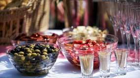 Kreta Diät - Erfahrungen und 3 Rezepte der Mittelmeer Diät