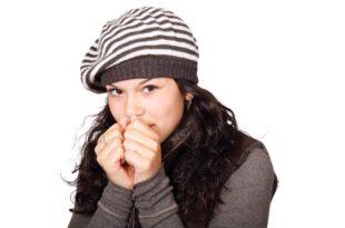 Kryotherapie: Schlank werden in der Kältekammer