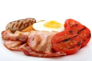 LCHF Diät - Abnehmen mit Low Carb aber dafür massiv Fett?