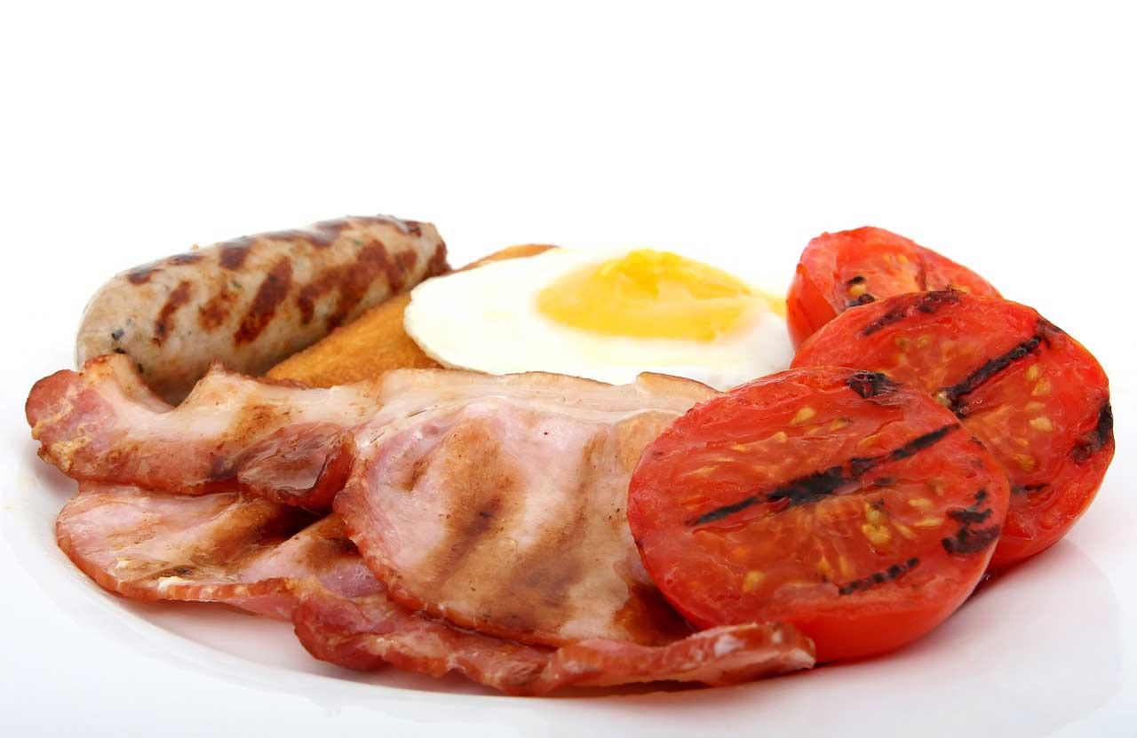 LCHF Diät: Mit der Low Carb High Fat-Ernährung zum Traumgewicht?