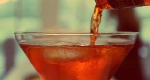 Low Carb - Alkohol erlaubt? Hier lauert eine Überraschung!