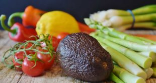 Low Carb Lebensmittel - Liste für Deinen nächsten Einkauf