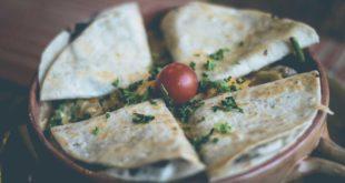 3 Low Carb Mahlzeiten aus der Sterne Küche