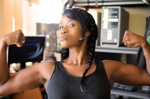Low Carb - Muskelaufbau trotz Diät?