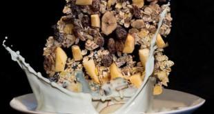 Mit der HMR-Diät abnehmen – Low Fat gegen überflüssige Kilos