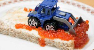 Dauerhaft abnehmen: Statt Kalorien zählen besser auf Macros setzen