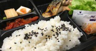 Mit Meal Prep abnehmen - Essen nach Wochenplan