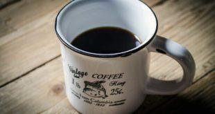 Wenn morgendlicher Kaffee zum Dickmacher wird