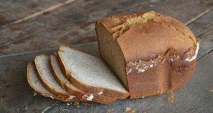 Mythos Gluten: Vorkommen und mögliche Gesundheitsprobleme