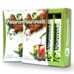 Neuronade ® - Think Drink