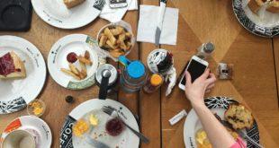Nimmersatt?: Warum wir Fett brauchen, um schlank zu werden