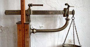 Normalgewicht berechnen - Ist ideal gleich normal?