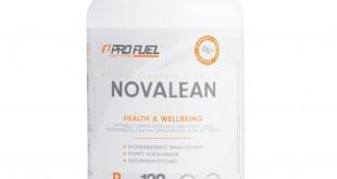 PROFUEL® Novalean Test