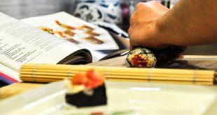 Die Okinawa Diät - Garantie für längeres Leben?