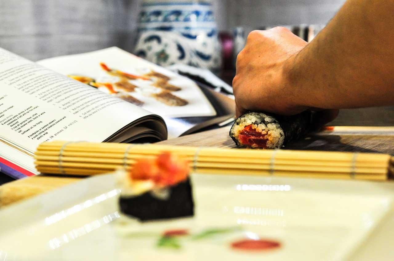 Okinawa Diät - Rezept für 100 Jahre Leben?