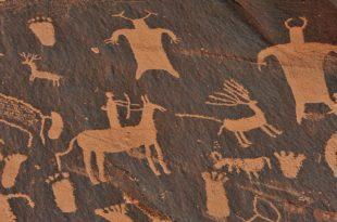 Paleo-Diät: Diese Promis schwören auf die Steinzeit-Diät