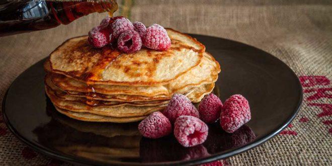 Wie sieht ein perfektes Frühstück genau aus?