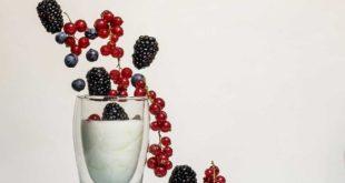 Mit der Perricone-Diät Fett und Falten bekämpfen