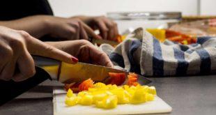 Polymeal Diät - abnehmen und Lebenserwartung steigern