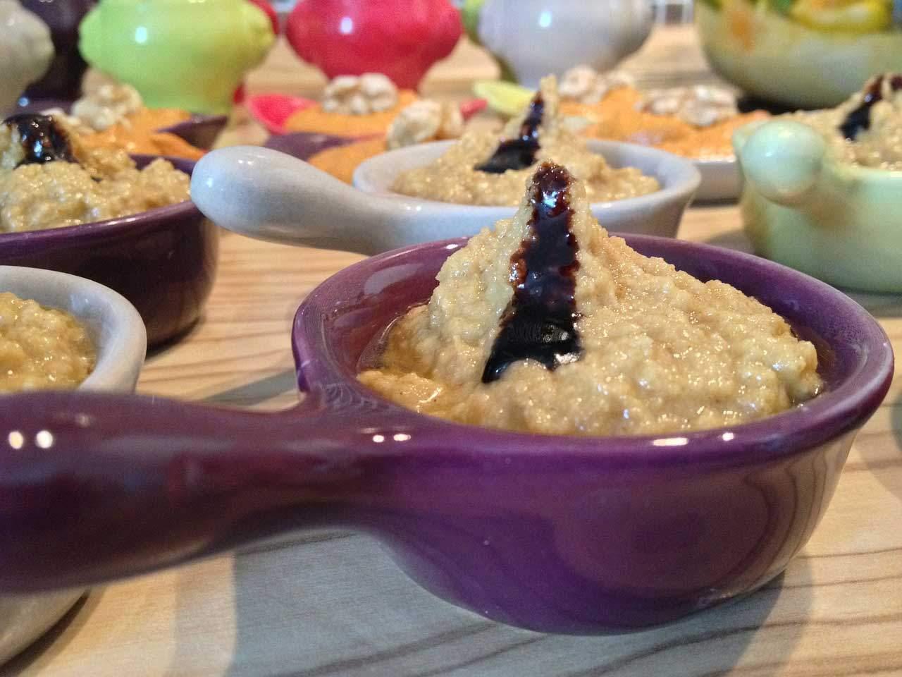 Porridge Diät Erfahrungen zeigen - Abnehmen mit Haferbrei funktioniert!