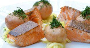 Fett Entwöhnung - Mit der Pritkin Diät wird es möglich