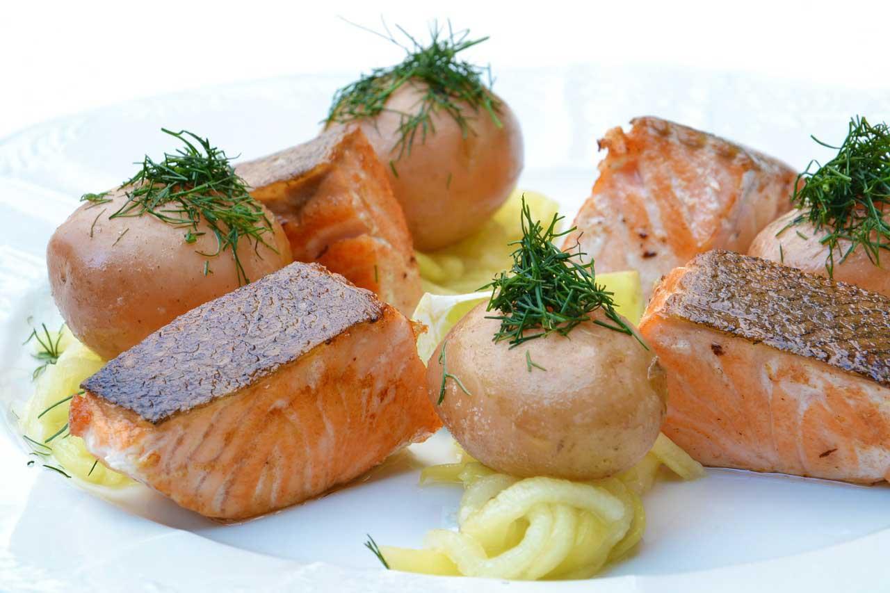 Pritkin Diät